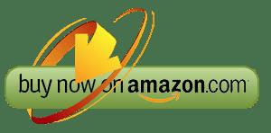 Buy Now on Amazon image