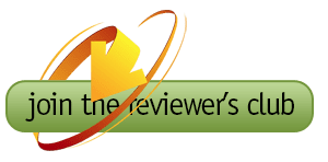 Become a preferred reviewer image